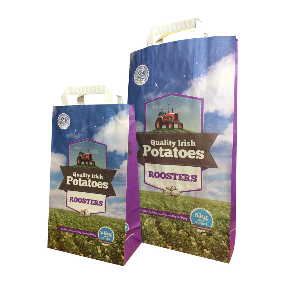 cheap paper bags ireland Of printed and plain packaging such as paper carrier bags suit covers and  shopping bags to retailers in ireland  buy stock online  looking for plain  bags.