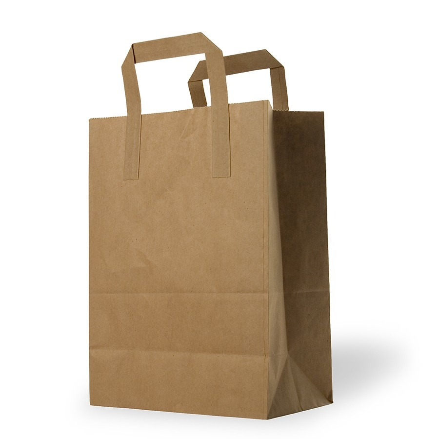 cheap paper bags singapore 1-16 of over 3,000 results for wrapping paper wholesale this is a set of 100 new silver tone printed paper merchandise bags 100 | 50 | 25 count - size.