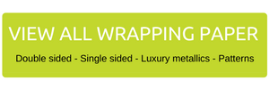 Wrapping Paper Ireleand, gift wrapping supplies Ireland, wrapping paper wholesale