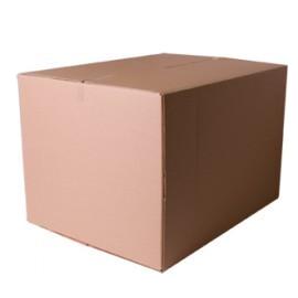 Paper Bags Packaging Supplier Ireland Printed Retail Bags