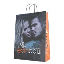 Eoin Paul